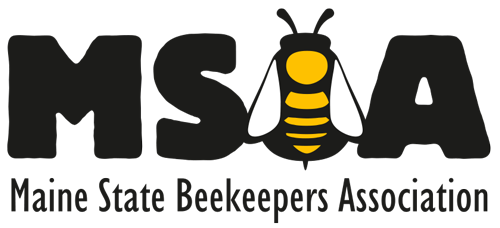 MSBA-logo